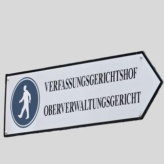 Lkk nordrhein westfalen