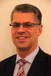 dr. richter münster
